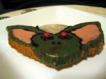 while looking for photos for this post online i found and actualy gremlin YUM YUM!