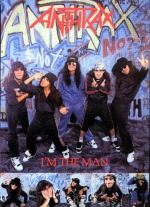 anthrax_man