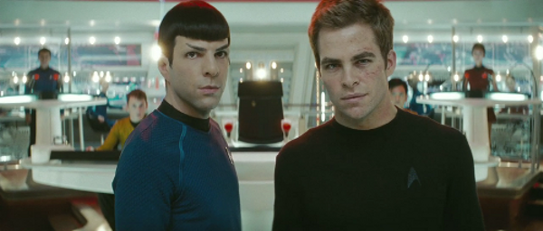 star_trek_2009-spock_and_kirk13